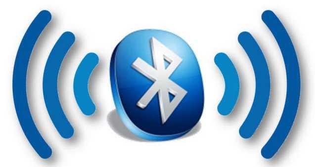 Bluetooth ile iki cihaz arasında nasıl bağlantı kuracağız