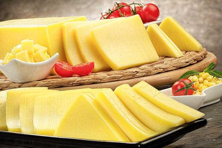 Kaşar Peyniri Alırken Dikkat Etmemiz Gerekenler: