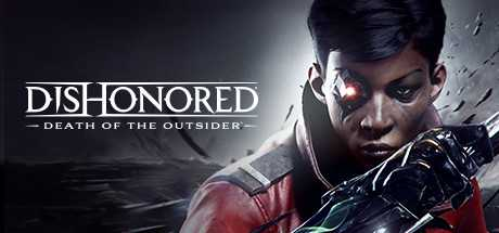 Dishonored: Death of the Outsider PC Sistem Gereksinimleri