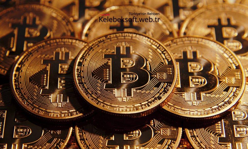 Bitcoin Para Kazanma Yöntemleri