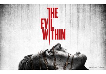 The Evil Within 2 - Oyun İncelemesi